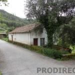 PD0093 –Casa Graveto