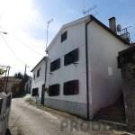 PD0129 – Casa Martins