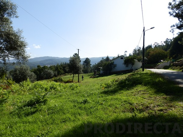 property for sale gois portugal