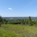 Building plot in the middle of the mountains in Arganil council - PD0174