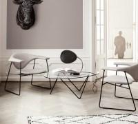 Pedrera Coffee Table - Property Furniture