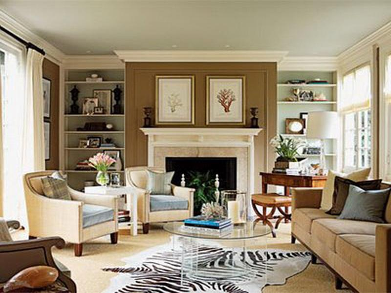 3 Reasons Why You Should Beautify Your Room