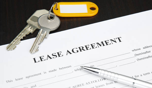 A Lease Rental Agreement What S The Difference Between ~ Lease And - lease and rental agreement difference