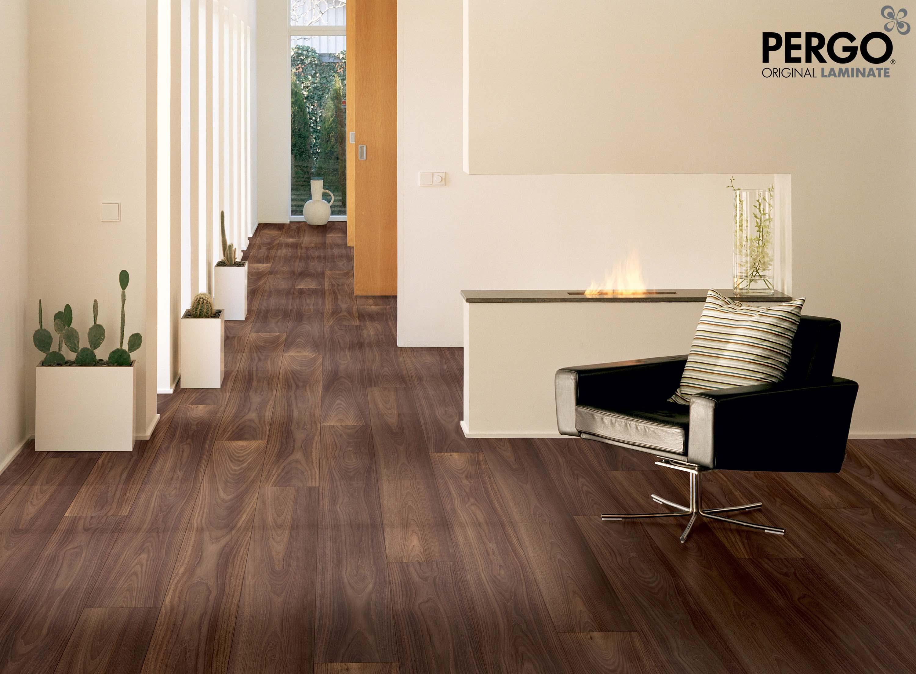 Pergo Parquet Pergos Original Excellence Collection Right Floors For