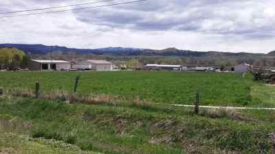 Silt, Colorado Real Estate - The Property Shop