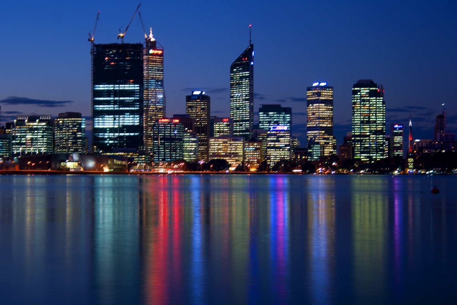 Perth What's On Today Look What 39s Happening In Our Property Markets Perth