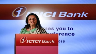 ICICI Bank cuts interest on housing loan by up to 0.3% - Propheadlines