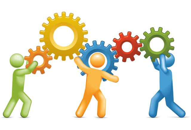 Training Program Evaluation - ProProfs Surveys