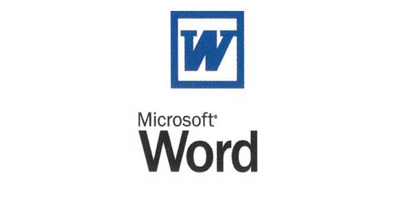 Top Microsoft Word Quizzes, Trivia, Questions \ Answers - ProProfs - microsoft word