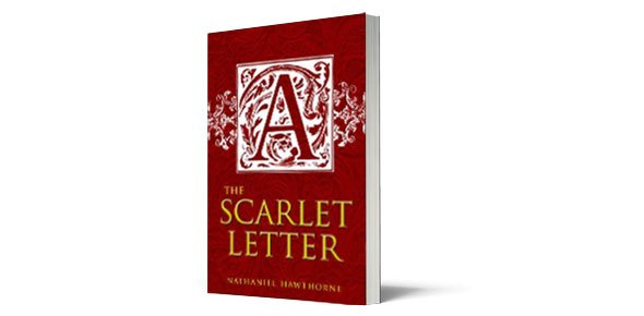 Top The Scarlet Letter Quizzes, Trivia, Questions  Answers