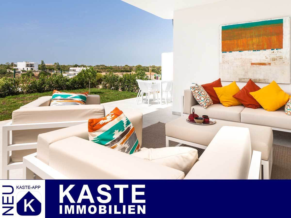 Mallorca Hotel Appartement 2 Schlafzimmer Mallorca Elegantes Penthouse Apartment In Cala Kaste Immobilien