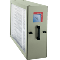 Furnace Filter Cabinet  Cabinets Matttroy