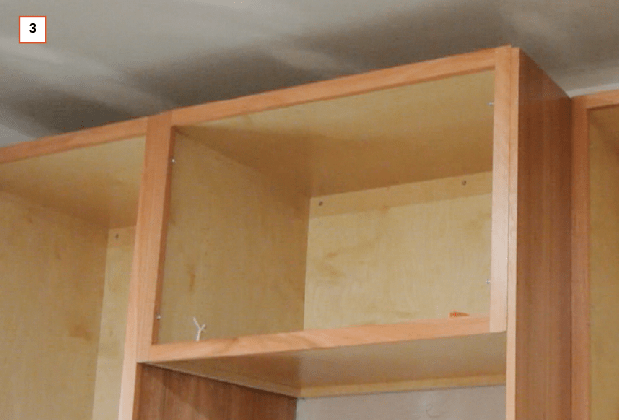 How To Install Wall Cabinets Without Studs 6 Tips For Kitchen Cabinet Installation | Pro Remodeler