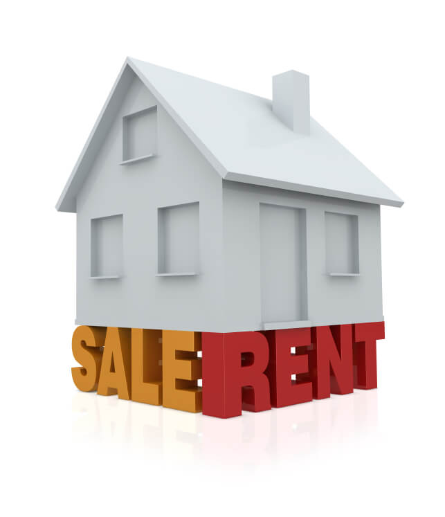 4 Reasons Why Renting Your Layton Home May Be Better Than Selling