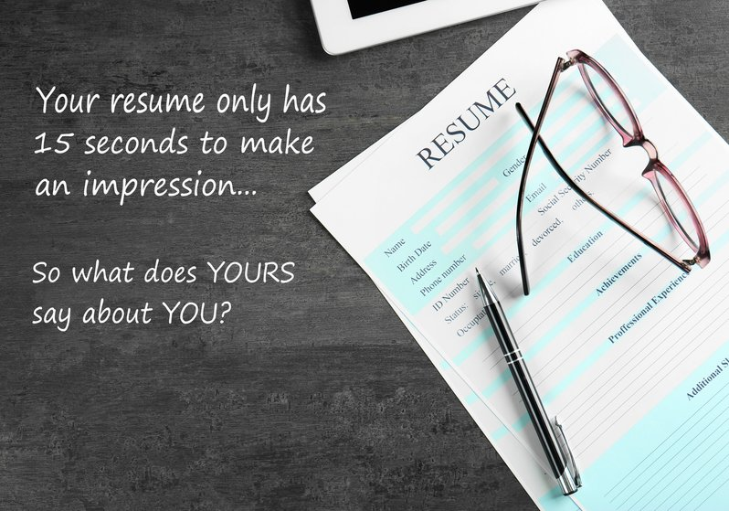 Pro Resume Builder \u2013 Affordable Resume Writing Services