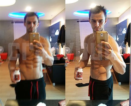 callum-before-after-dbal-winidrol-hgh-x2