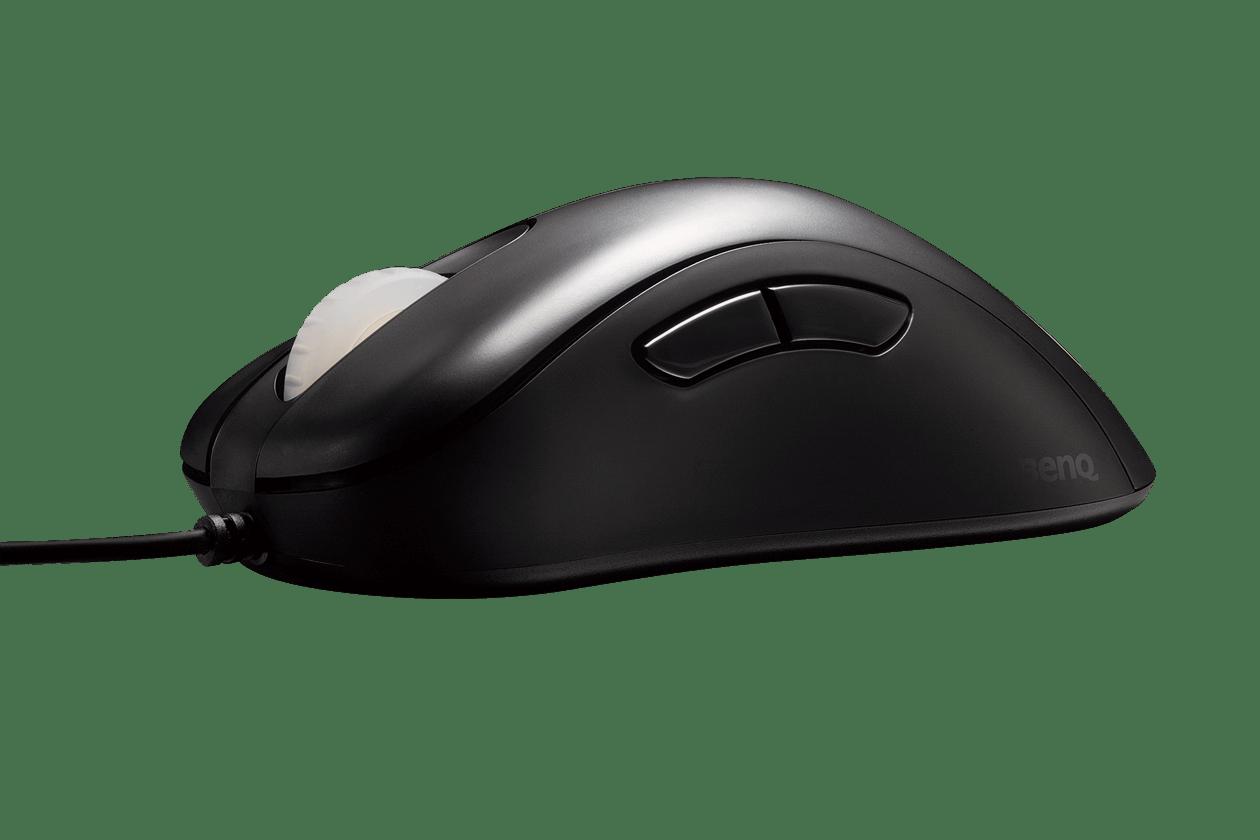 Best Mouse for CS GO
