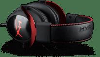 Best Headset for CS GO