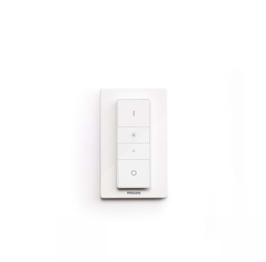 Wlan Dimmer Philips Hue Dimming Switch Wlan Dimmer