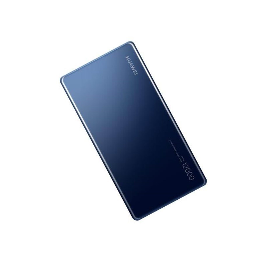 Huawei Cp12s Supercharge Power Bank 40w 12 000mah Powerbank Akku - Powerbank Akku