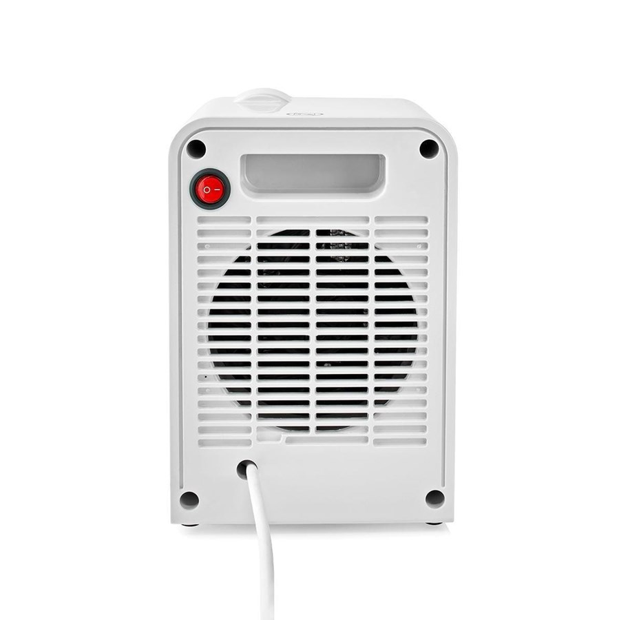 Nedis Wi Fi Smart Fan Heater Günstig