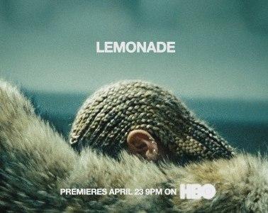 Beyonce-Lemonade-Live-Stream