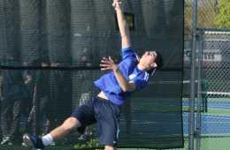 Boys tennis 003