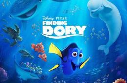 Finding_Dory_UK_Poster