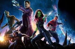 guardians-of-the-galaxy-star-lord-drax-gamora-groot-rocket-240129