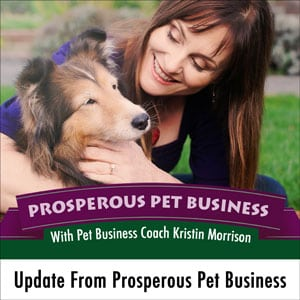 Tips To Starting A Dog Walking Business