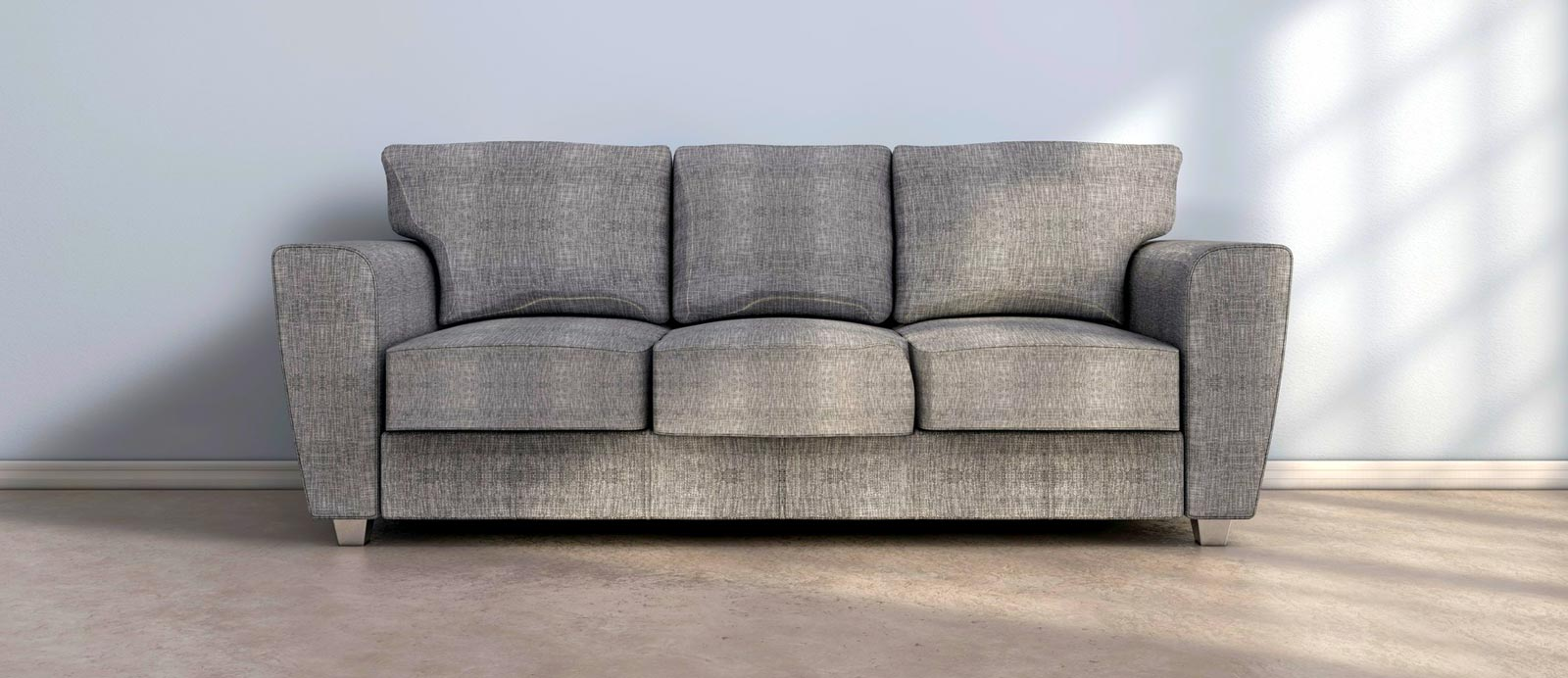Sofa Upholstery Parts The Best Upholstery Cleaning Service Around - Prosteamuk