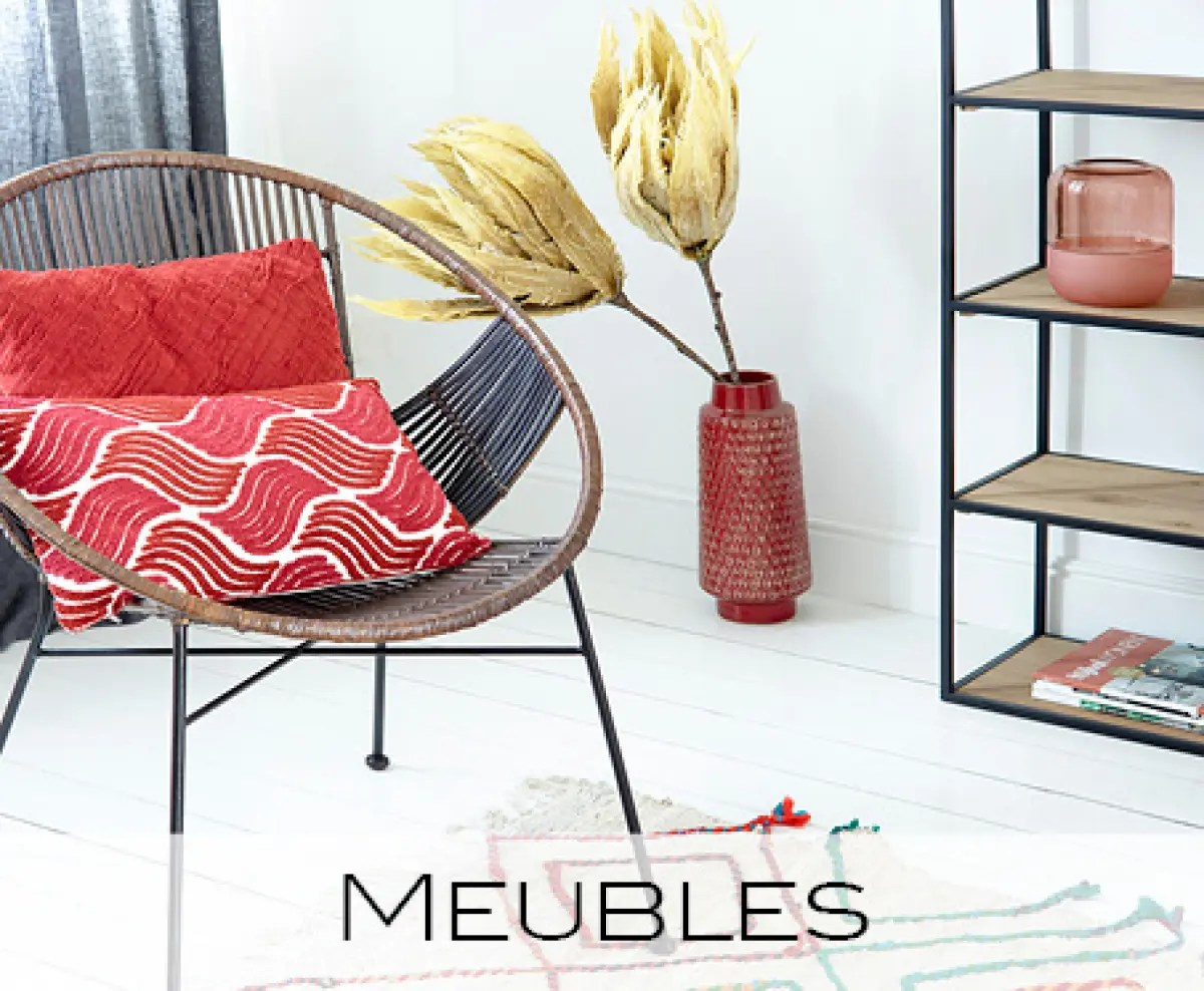 Meuble Belge Lille Welkom Bij Pomax Home Collection