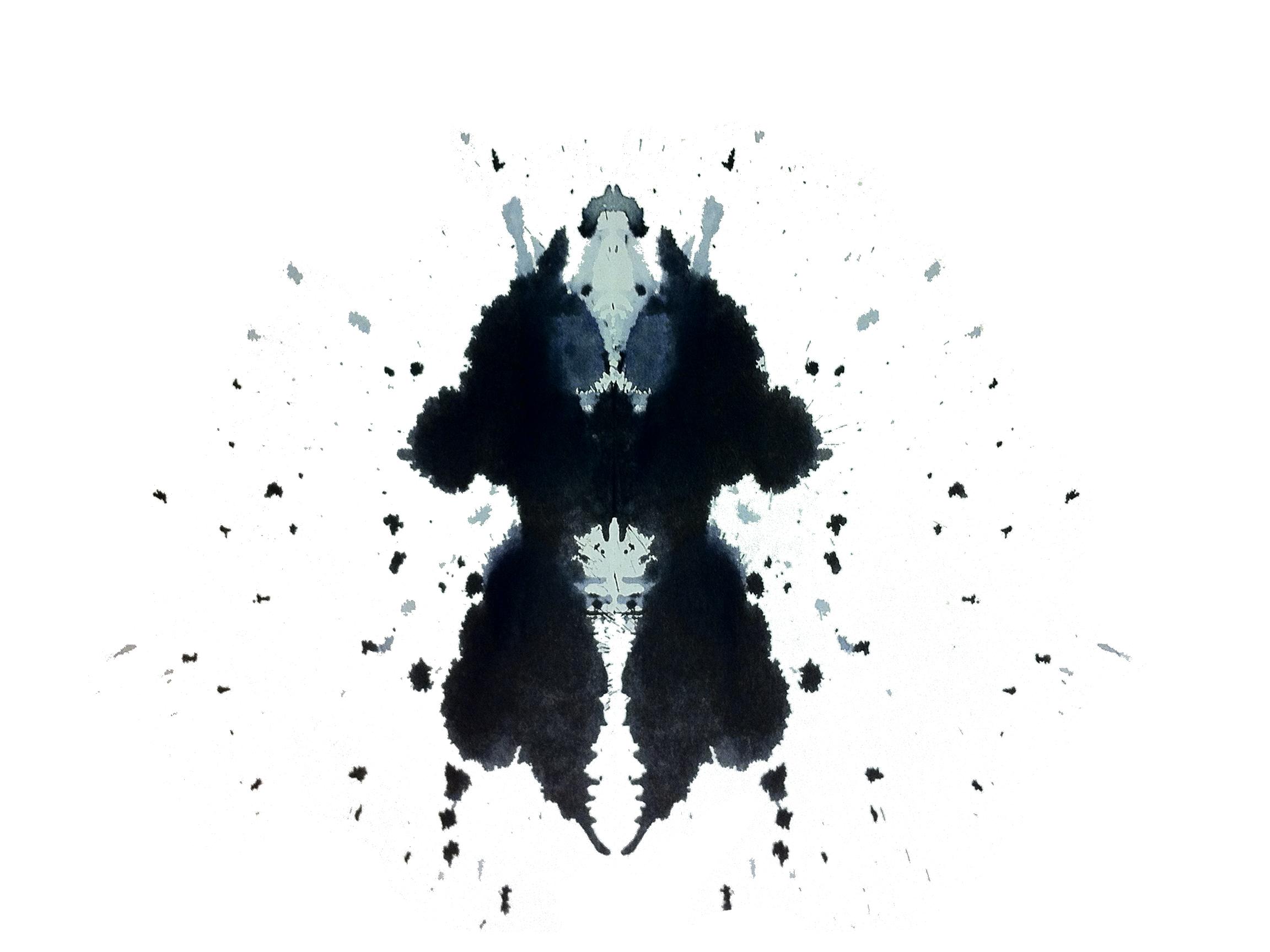 Rorschach Watchmen Wallpaper Hd Exilliteratur Part Five Rorschach Gif Prosthetic
