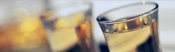 Народная медицина водка с маслом нефрология, цистоскопия