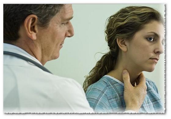Схемы лечение лимфома ходжкина