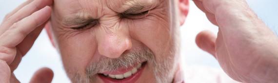 Акватон лечение простаты