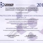 Constancia_CANACO_2011