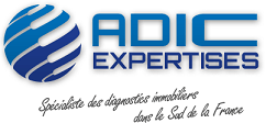 ADIC Expertise