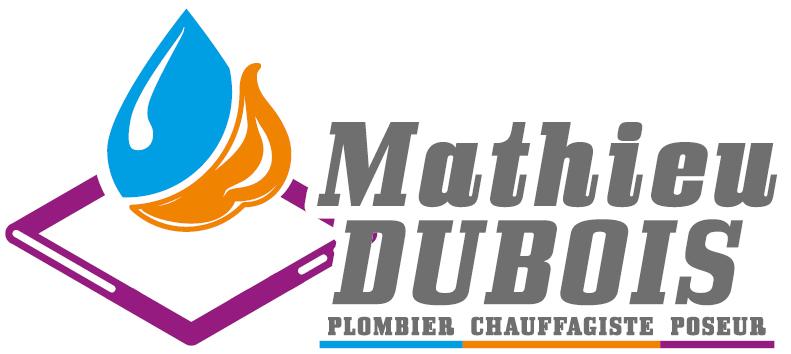 Mathieu Dubois