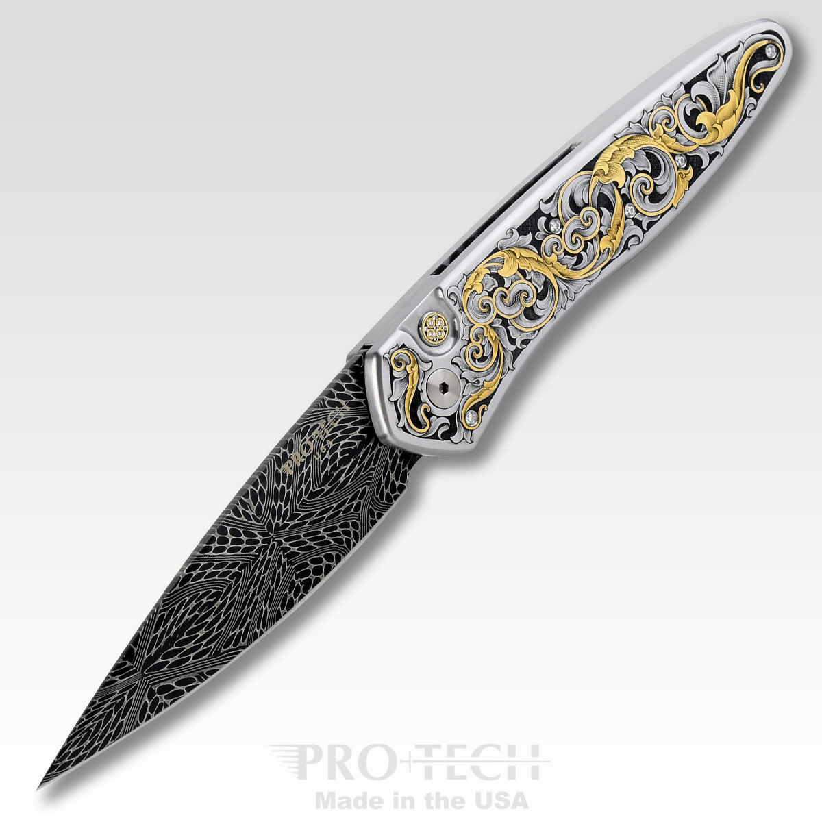 Knife Media News Media Protech Knives