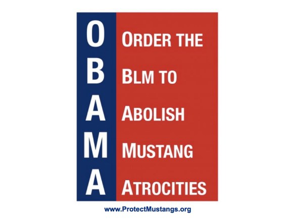 PM Obama Poster web.001