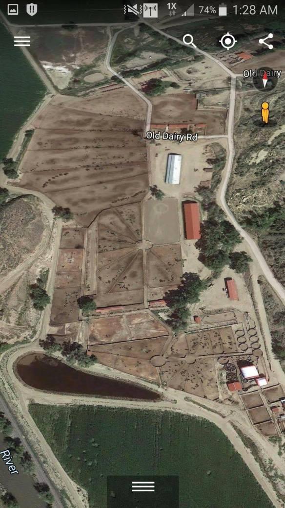PM Aerial Photo 3