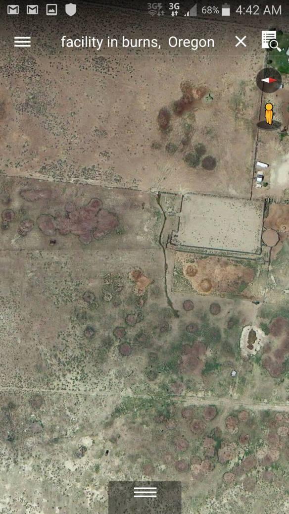 PM Aerial Photo 6
