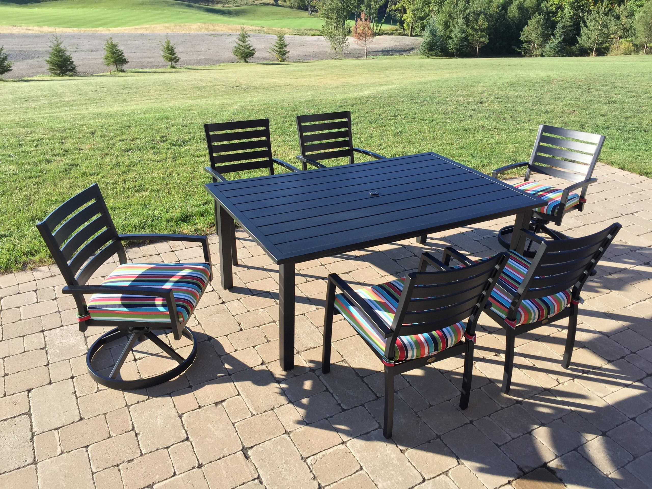 Protege Casual Outdoor Patio Furniture Protege Casual - Garden Furniture Clearance Southampton