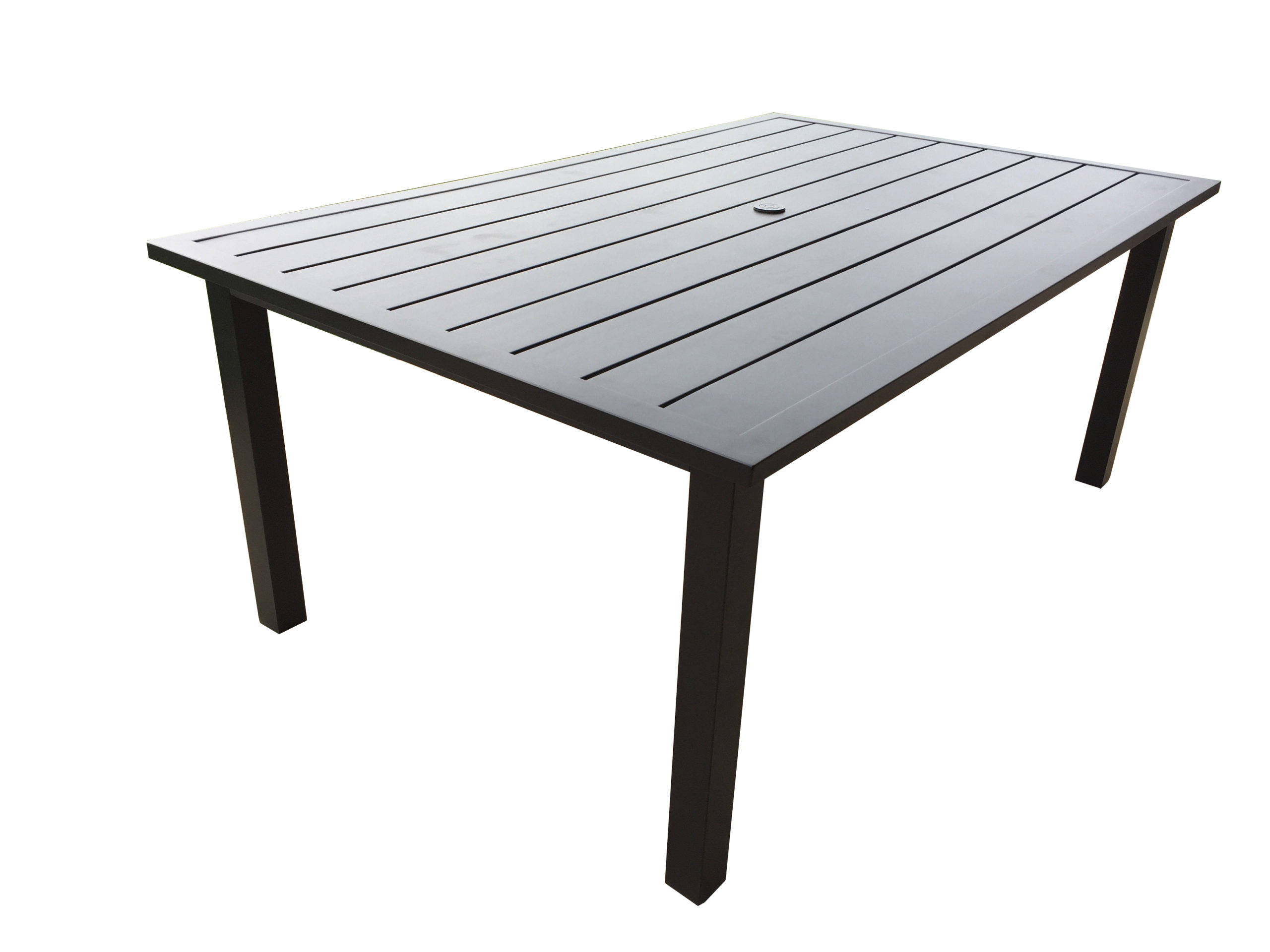 Protege Casual Outdoor Patio Furniture Southampton 45 - Garden Furniture Clearance Southampton