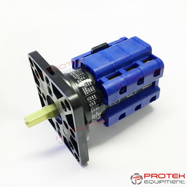 Coats Premium Switch Forward Reverse 8184389 - Protek Equipment