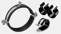 Product Range for Pipes & Pipe Fittings Products Range ...