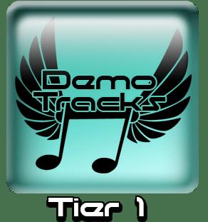 tier_1