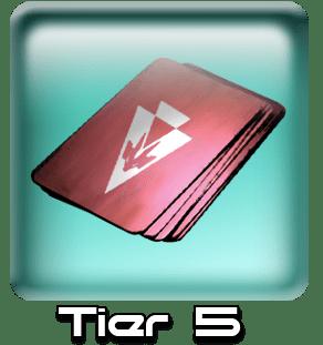 tier_5c