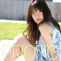 nakayama-erina-04ep